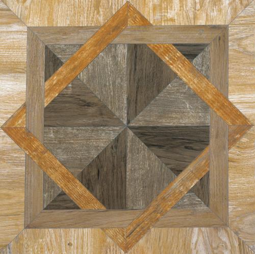 北海古典砖,南宁哪有供应高质量的金欧雅仿古砖