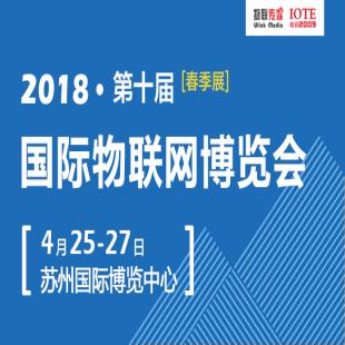 物联传媒专注于南京云计算展、江苏大数据展市场开阔