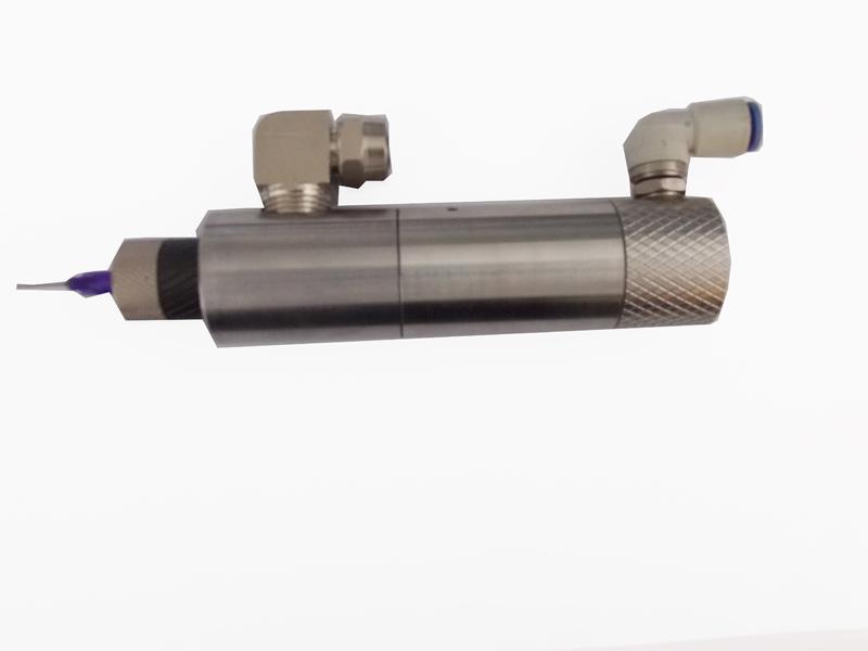 实用的回吸式打胶阀点胶阀_厦门哪里有优质的回吸式打胶阀点胶阀