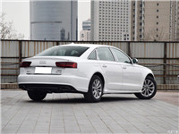 新车零首付购车新款上市,质量不变价格优惠,郑州冠邦