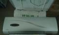供應澳普瑞齊河檔案消毒機齊河庫房消毒機