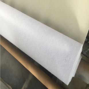 耐根穿刺PVC防水卷材价格_上哪里买聚氯乙烯PVC防水卷材好