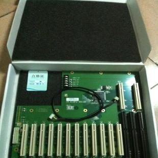 首页 数码,电脑 工控电脑产品 > 研祥ipc-6114p11工业底板 全国联保