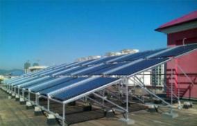值得拥有的无动力太阳能,厂家供应