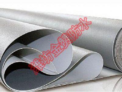 上海聚烯烃防水卷材销售商 山东专业TPO防水卷材供货商