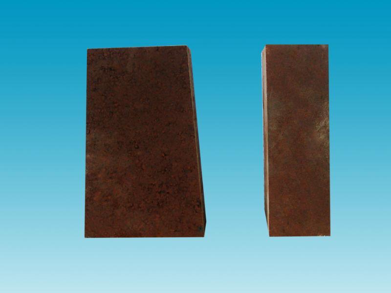 好的镁铬砖公司——郑州华威耐火材料-陕西镁铬砖价格