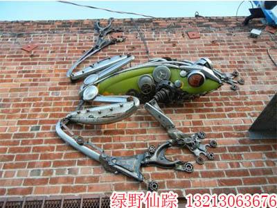 供应河南造型优美的不锈钢雕塑,西安不锈钢雕塑生产厂家