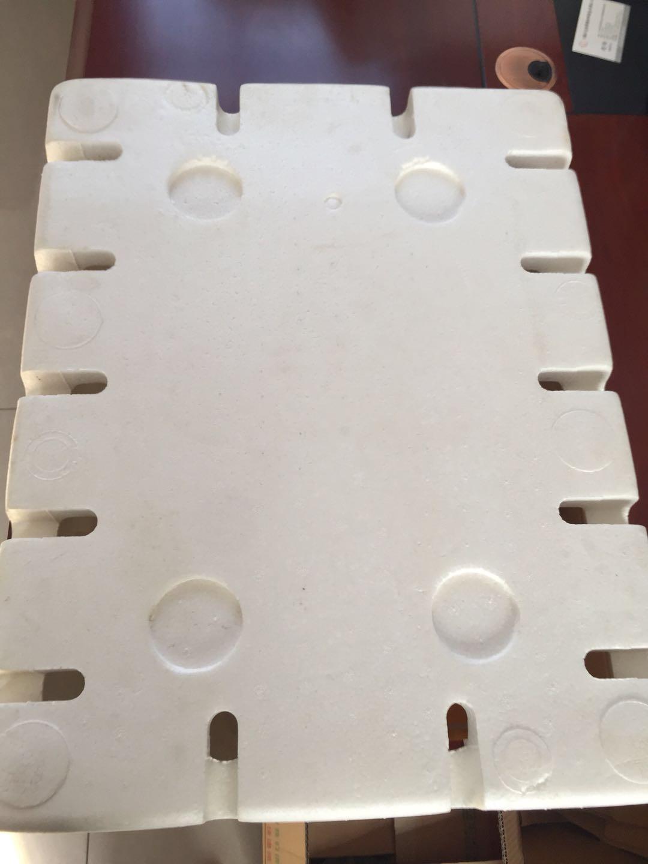 武功泡沫箱 专业供应泡沫包装盒