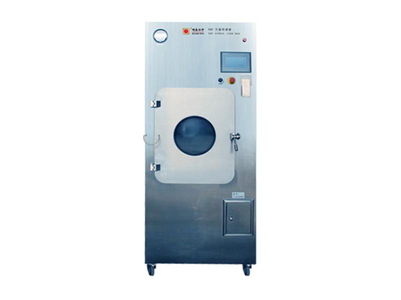 传递柜供应商——VHP型常温灭菌传递柜多少钱一台
