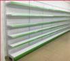 超市货架,仓储货架
