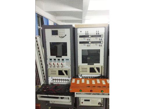 供应广东厂家直销的电池测试系统_手机充电测试系统