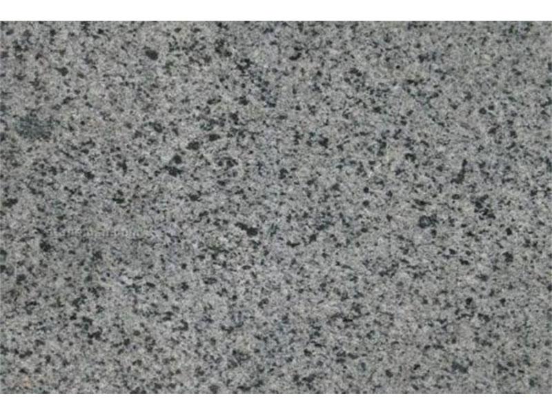 【厂家直销】泉州品质好的乔治亚灰_乔治亚灰花岗岩石材