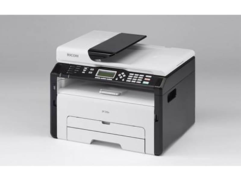 兰州打印机,兰州银达恒业——专业的打样机提供商