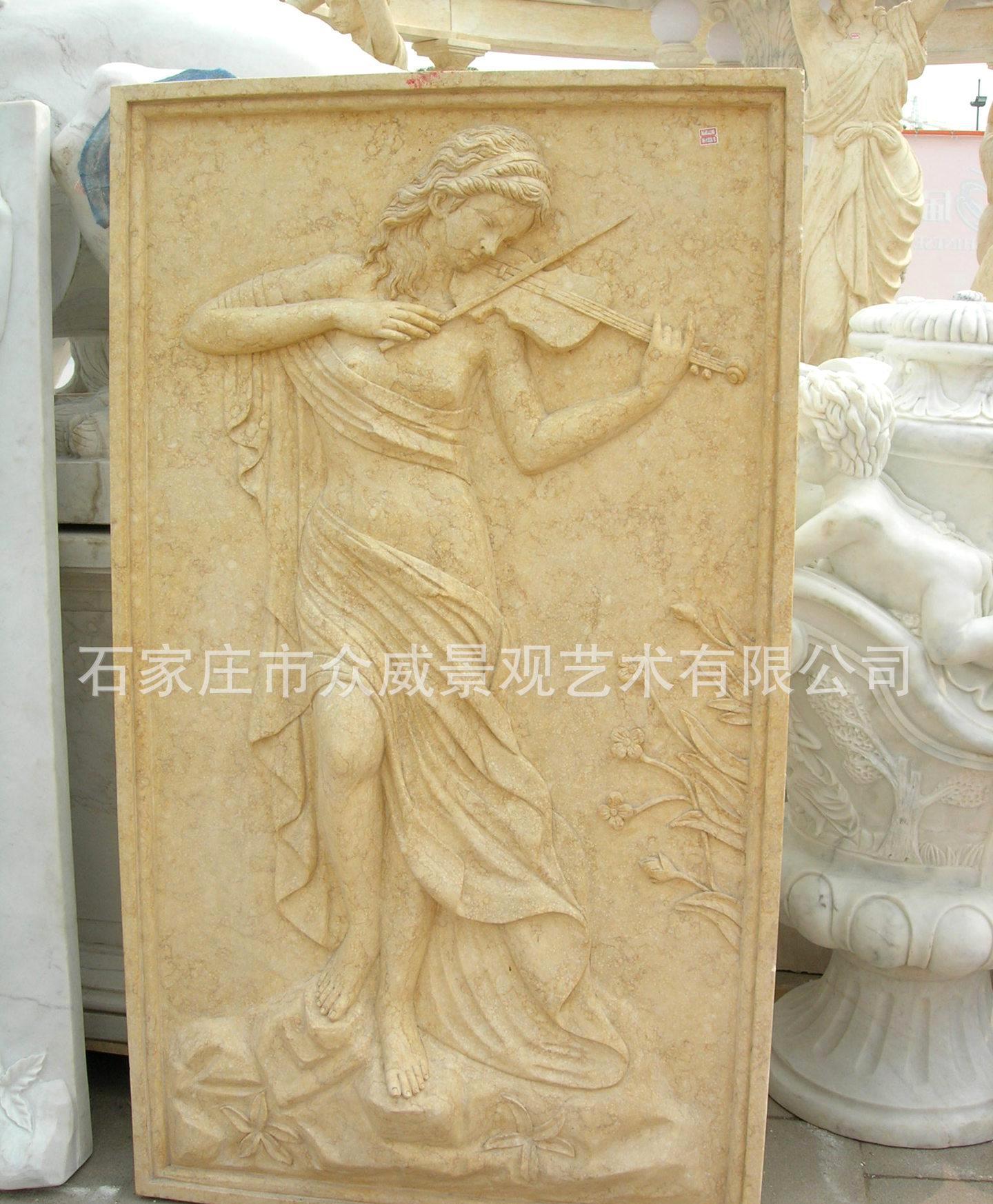 供应 浮雕,砂岩浮雕,人物浮雕,欧式浮雕