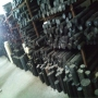 进口PTFE棒,德国代理黑色塑胶棒,黑色PTFE棒批发
