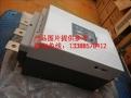 厂家直销132kW中文智能软起动器 在线式软启动