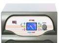 供應空氣波壓力治療系統Wonjin-Q6000 PLUS