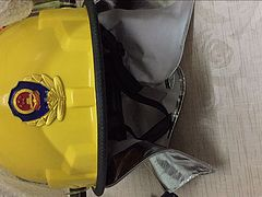 消防灭火防护服 厂家直销消防员灭火服装质优价美