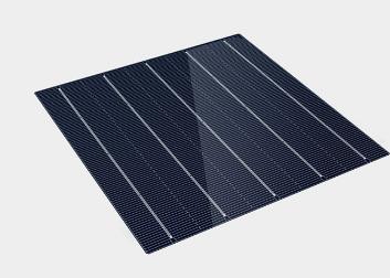 屋顶光伏厂家批发供应选中晶能源更专业