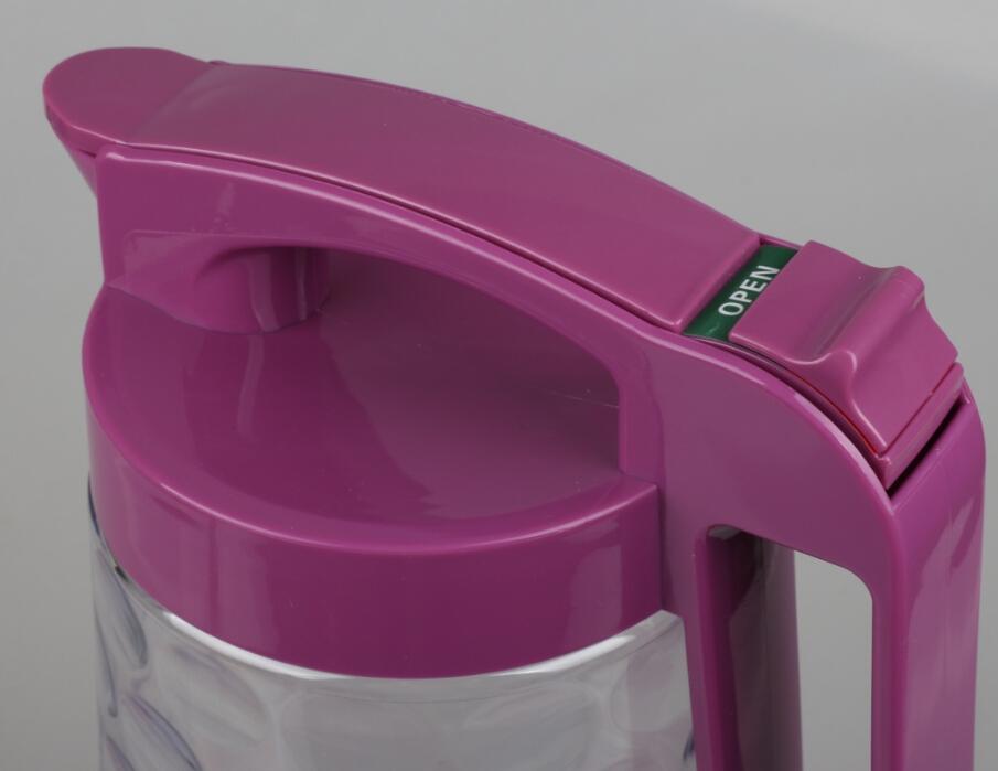 550?#22275;?#26524;韵套装水壶 冷水壶套装 冷水壶创意