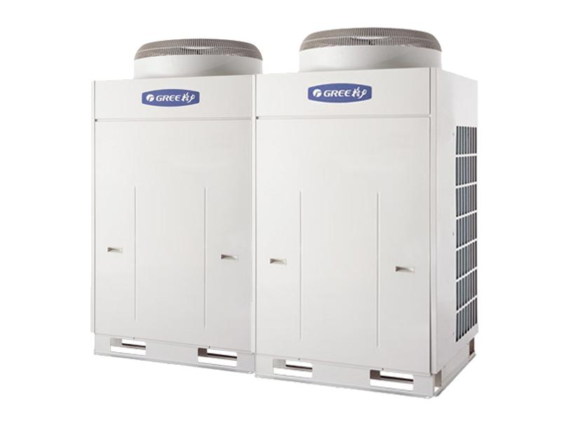 绿烽机电提供全面的格力空调专卖店服务,用户认准的家用电器品牌