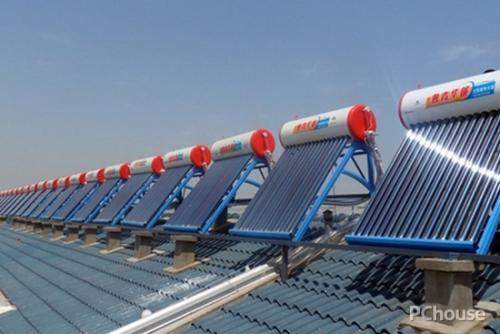 海口哪里有卖实惠的空气源热泵太阳能,实用的太阳能