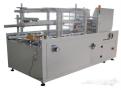 浙江省在哪能买到品质好的清洗机测试,供应