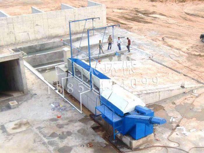 三木环保设备——畅销砂石分离机提供商,砂石分离机设备