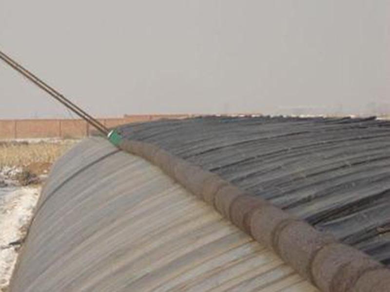 实惠的大棚保温被潍坊哪里有-新型大棚保温被生产商