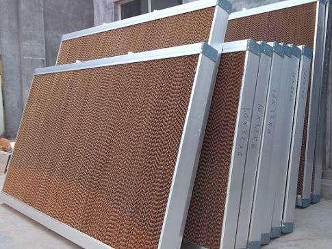 优质的湿帘风机在哪买 -湿帘风机生产厂家