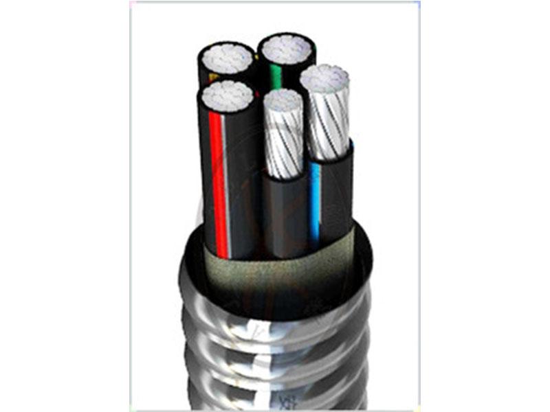 新品电线电缆市场价格|电线电缆招商