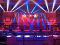 燈光音響租賃|上海燈光音響租賃|上海燈光音響租賃公司