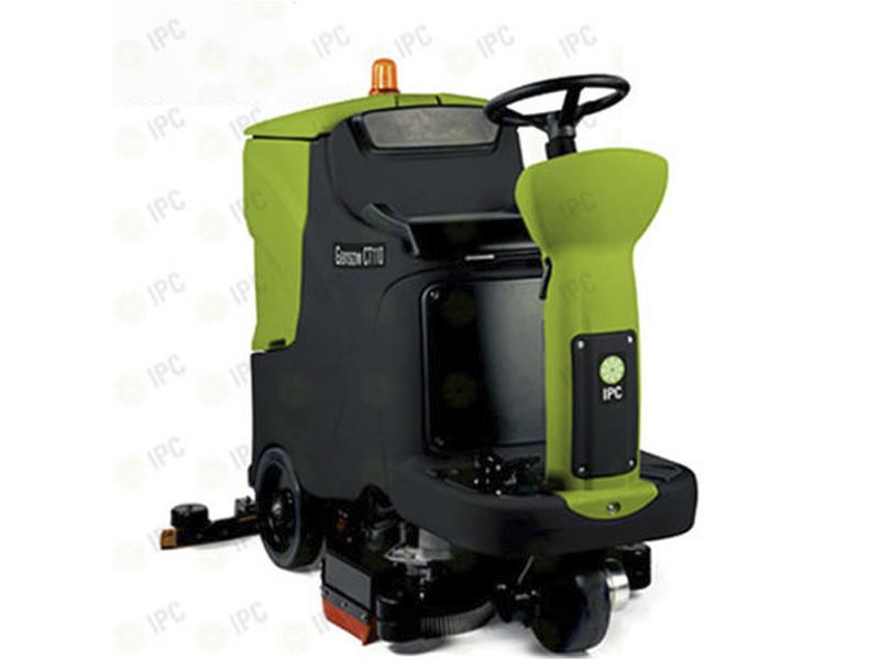 有品质的清洁设备批发商|广州清洁剂批发价格