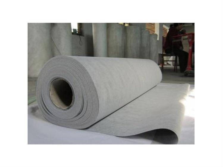 哪儿有卖耐用的丙纶防水卷材_四川聚乙烯丙纶代理