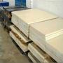 黑色尼龍材料,米黃色PA板,彩色塑膠板,廠家直銷