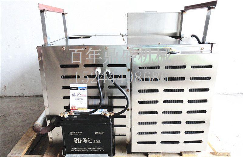 五谷杂粮膨化机价格-专业的五谷杂粮膨化机厂商推荐