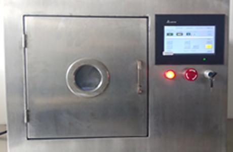 快速隧道烘干如何保?#32440;?#38271;使用寿命, 速烘干机械价格行情