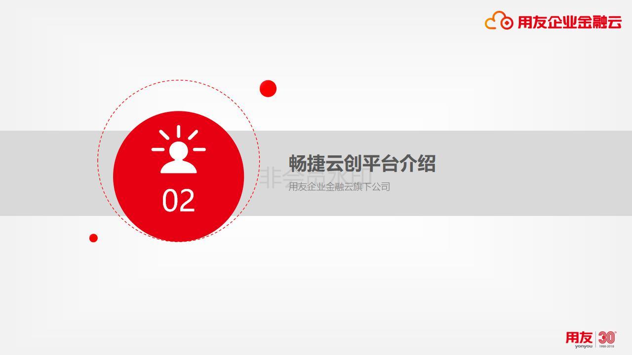 畅捷云创招商全国说明二 推荐码C103801