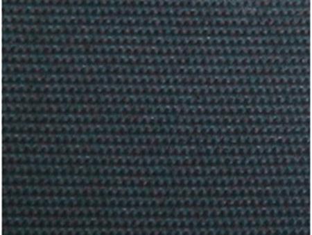 供应山东热销塑性体改性沥青防水卷材 -15度SBS防水卷材