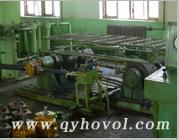 矿山机械用双联齿轮泵厂家_齿轮泵价格范围