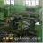 船用250排量齿轮泵,潍坊知名齿轮泵厂家