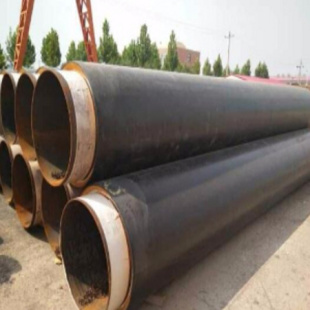 鞍山聚氨酯保温管 有品质的聚氨酯保温管推荐