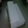 進口PC板,代理聚碳酸酯材料,機械加工,批發銷售