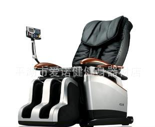RT-Z12荣泰豪华多功能按摩椅 Rongtai Massage chair