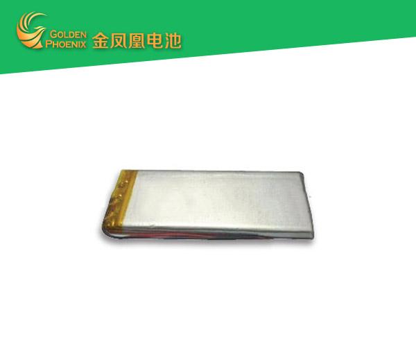 广东优质锂电池生产厂家推荐,锂电池厂家