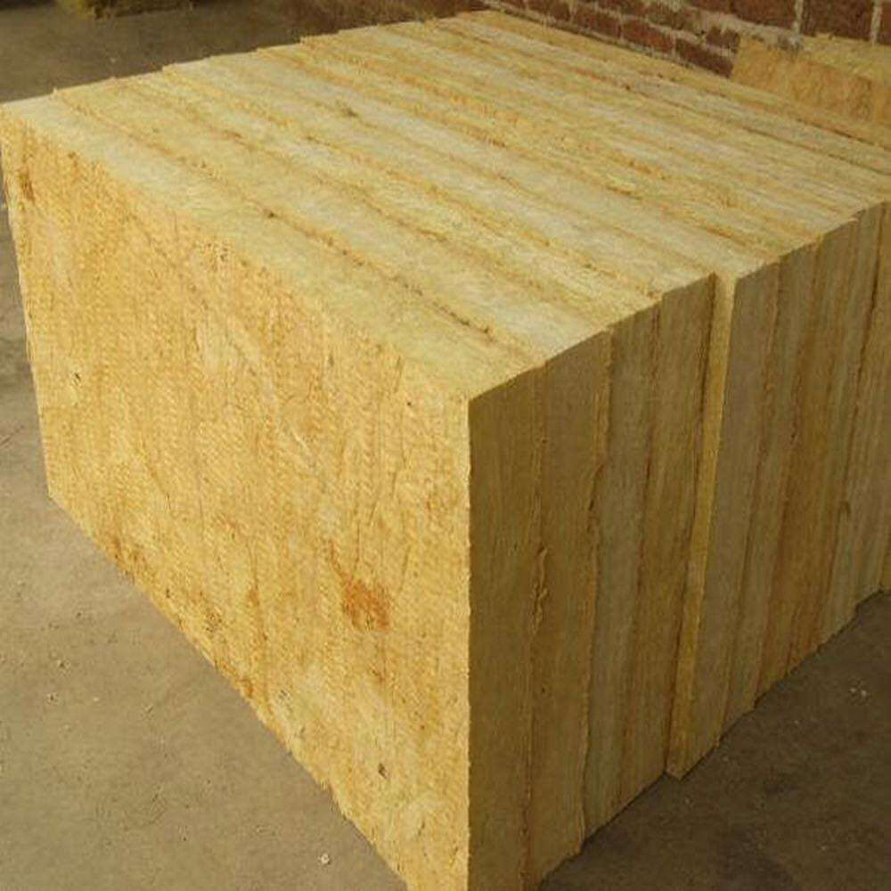 岩棉板——沈阳地区实惠的岩棉