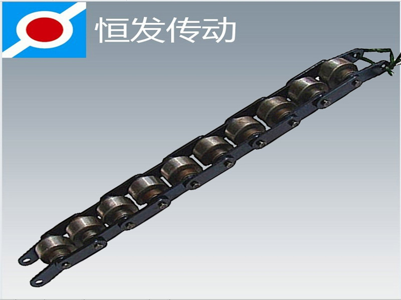 划算的2.5倍速钢制链推荐_链轮