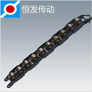 链轮——广东声誉好的2.5倍速钢制链供应商是哪家