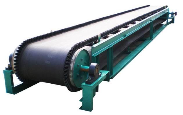 干式磁选机|价位合理的磁选机森鹏工业自控设备供应