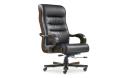 南寧品質大班椅|南寧老板椅